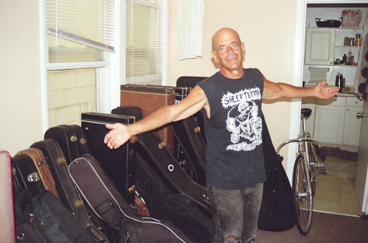 Dad&Guitars