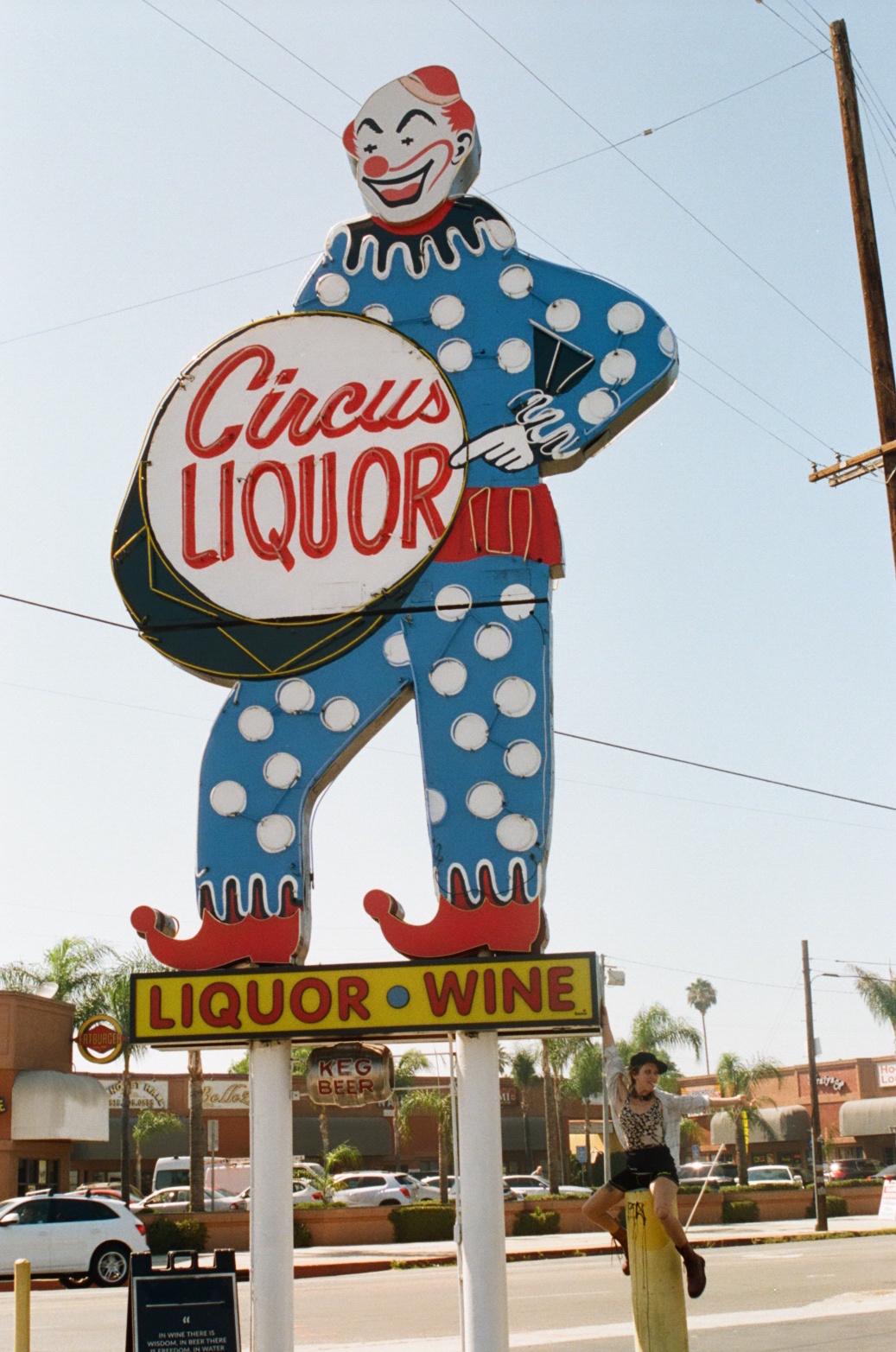 circusliquor